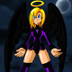 Dark Angel Jessie