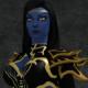 Azure Noir