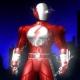 Crimson Capacitor